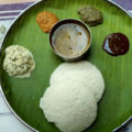 Idli Fermentation Process and its Details