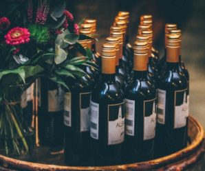Defects of Wine and its Control
