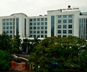 Major Microbiological Institutes of India Part – 2